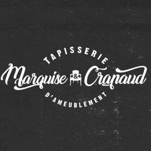 logo partenaires marquise et crapaud