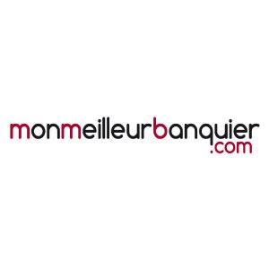 logo partenaires mon meilleur banquier