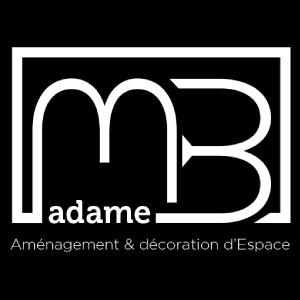 logo partenaires madame B
