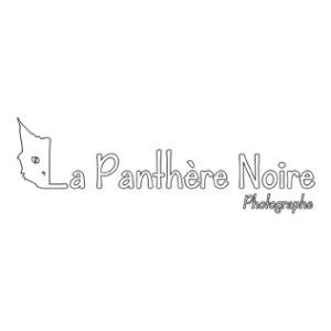 logo partenaires la panthere noire